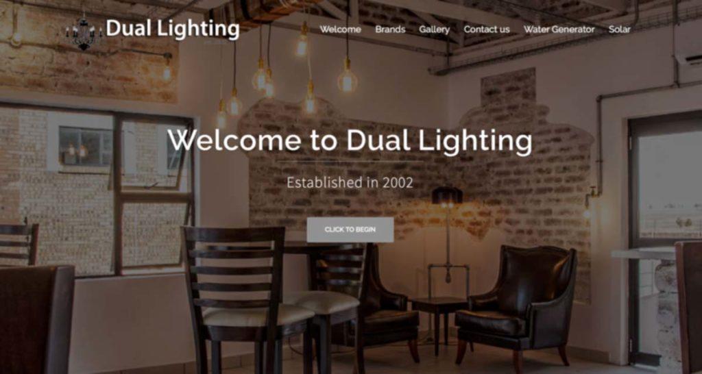 duallight